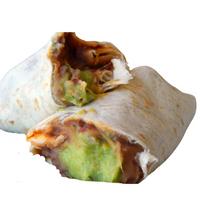 Secret Menu Taco Bell