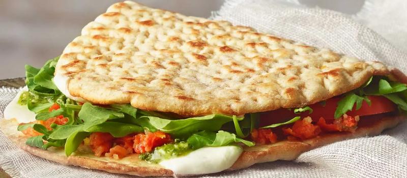 Panera bread breakfast hours