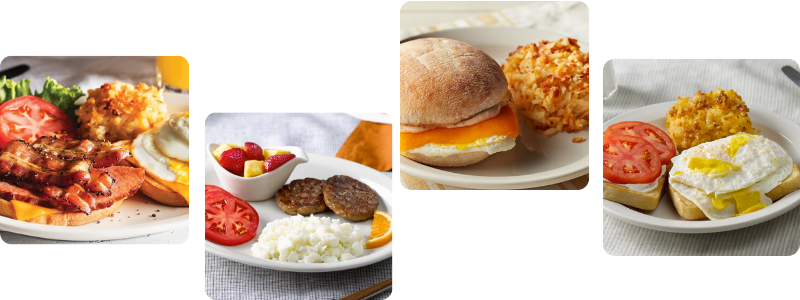 Cracker barrel breakfast menu prices