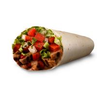 taco bell hidden menu