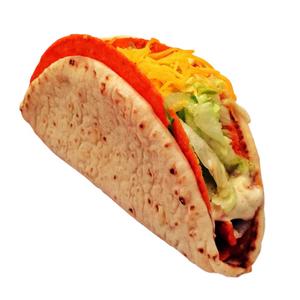 Taco-Bell secret menu items