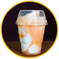 mcdonalds secret menu drinks